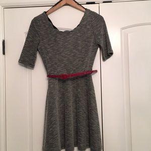 Dresses & Skirts - Junior dress